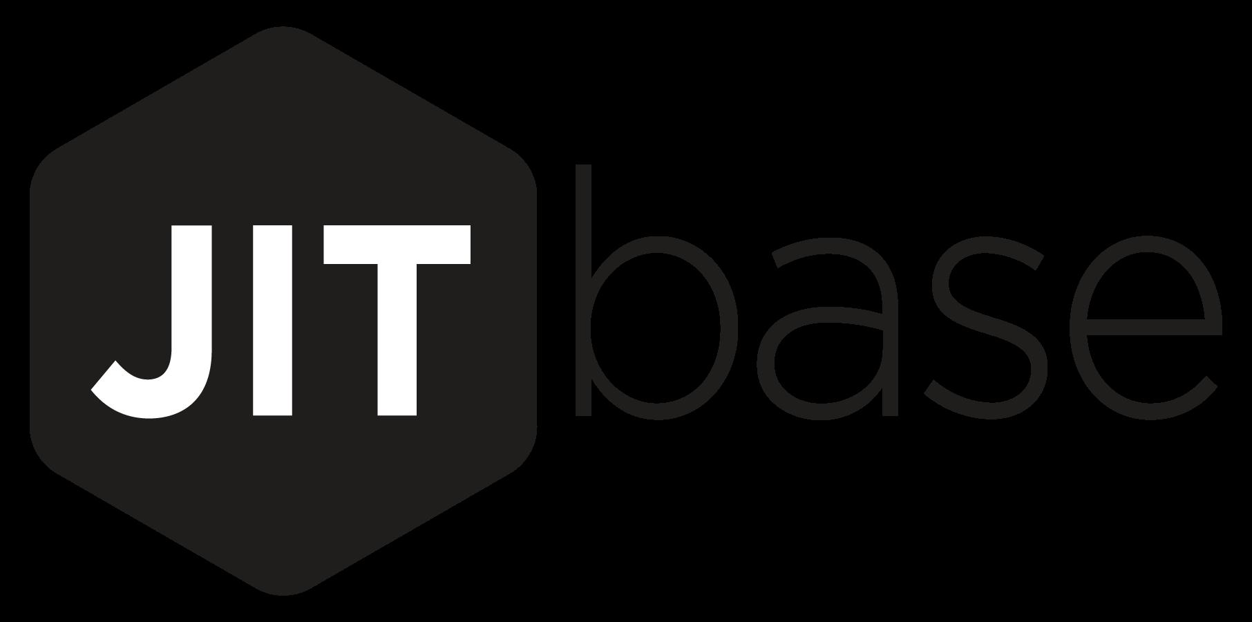 JITbase Blog